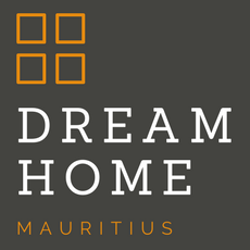 Dream Home Mauritius