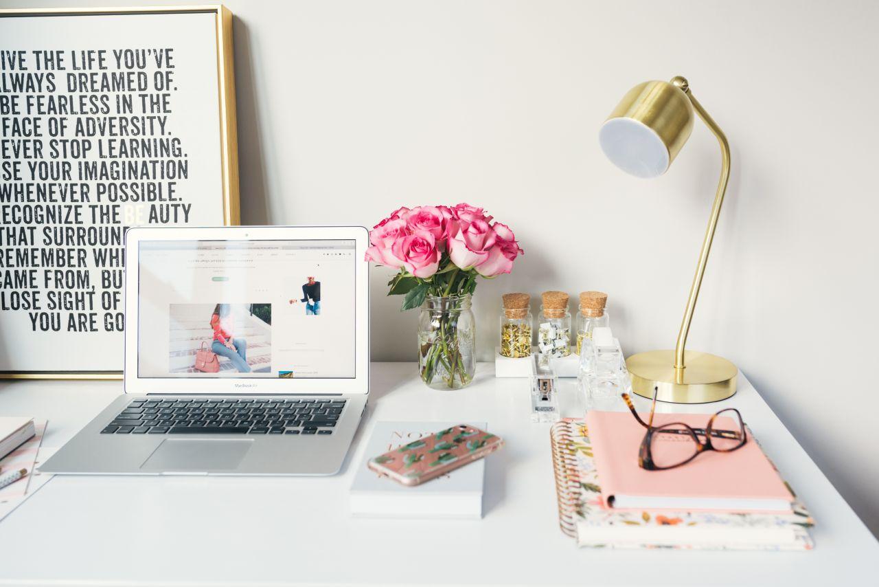 9814b44453a1 Najpopularniejsze ślubne blogi - musisz je poznać! - Ślub Pełen Miłości